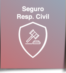 service6_New